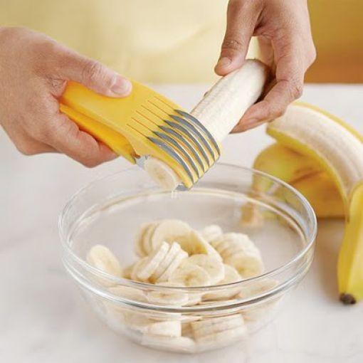 ~ Banana Bonanza ~